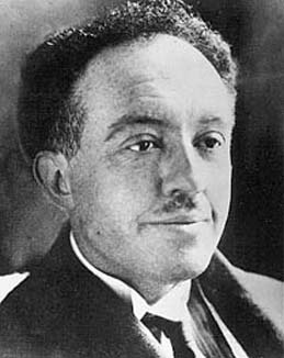 Biografi louis victor duc de broglie penemu sifat gelombang elektron - Louis albert de broglie ...