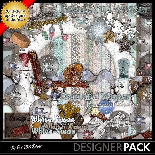 http://www.mymemories.com/store/category_search?search[type]=108&search[category]=89&search[designer]=D262&r=Scrap%27n%27Design_by_Rv_MacSouli