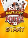 Match'em Poker v1.02(0) S60v5 S^3 S^4 Anna Belle Signed