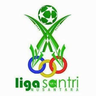 Liga Santri Nusantara Diikuti 192 Pondok Pesantren Se-Indonesia