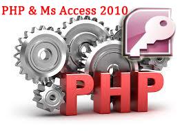 access database tutorial 2010 pdf