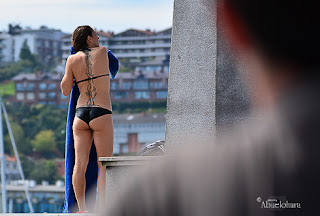 Donostia-San-Sebastian-Fotografías