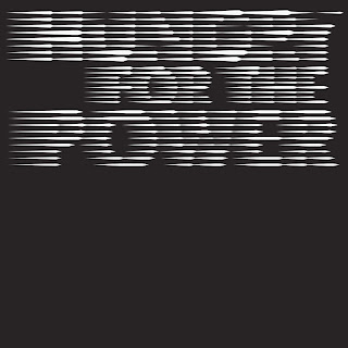 Azari & III / Hungry For The Power