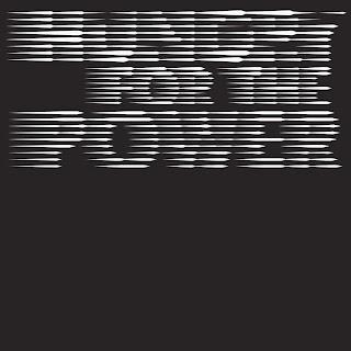 Azari & III / Hungry For The Power
