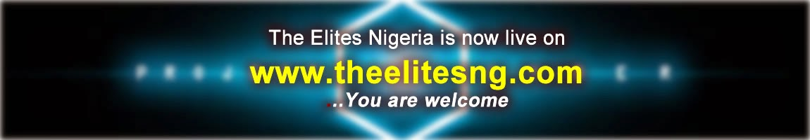 theelites