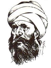 Al-Ghazali: Pengetahuan Tentang Dunia