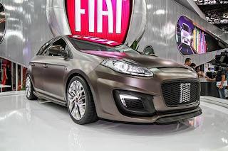 Fiat+Bravo+Xtreme+1.jpg