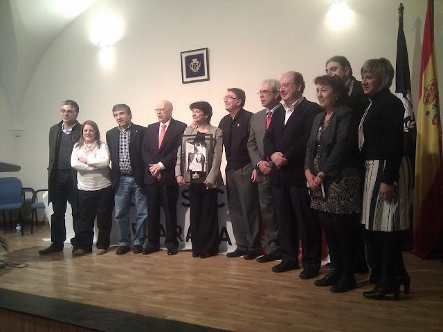 premios libertad imagen de archivo