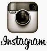 Klicka här om du vill följa mina dagar :)