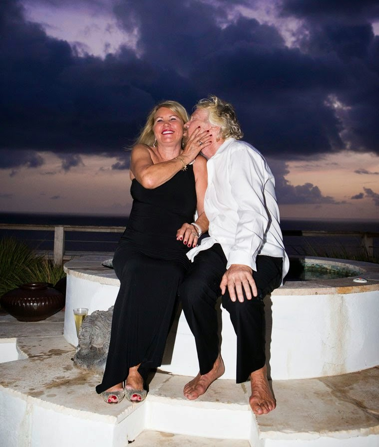nevada mature women dating site Welcome seniorpeoplemeetcom is a community specially designed to cater to senior singles seeking mature dating if you're single, and seeking over 55 dating for friendship, pen pals, romance or marriage, look beyond your regular routine and generic online dating sites.