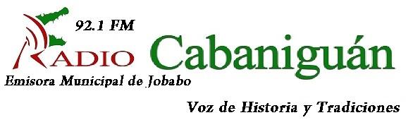 Cabaniguán: la radio de Jobabo