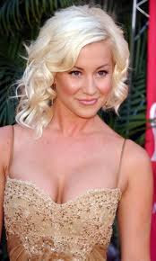 Kellie Pickler Height How Tall