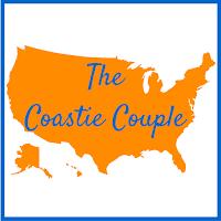 http://www.thecoastiecouple.com