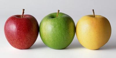 Recettes Fruits-Poêlée de chasselas