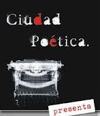 En una Antología de Granada (Jn 08)