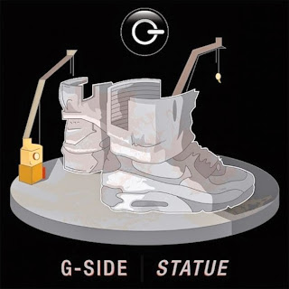 http://gsidemusic.com/g-side-statue/