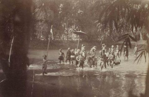 Suku+Sasak+1894.jpg