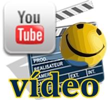 equipamento do bope - sorriso na web