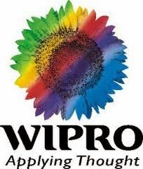Wipro Walkin Drive in Gurgaon 2015