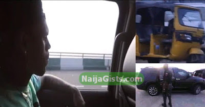 chris brown nigeria video home