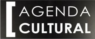 Agenda Cultural de Maio/17