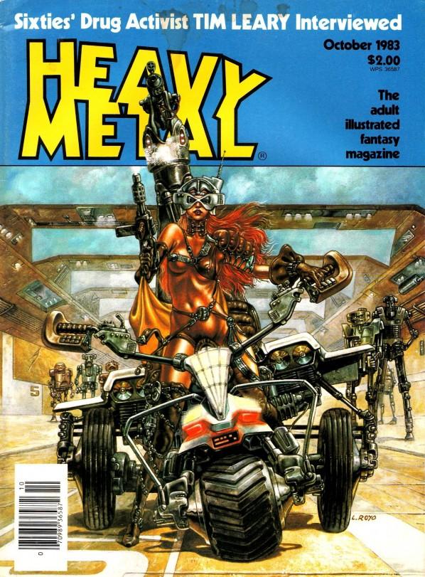 http://1.bp.blogspot.com/-LmvY7KkV4WU/UOak_FAOoGI/AAAAAAACMy8/dTNkolXKG3E/s1600/Heavy+Metal+Magazine+Covers+from+The+1980s+(43).jpg
