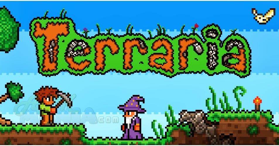 Best Way To Find Sky Islands Terraria