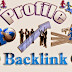 30+Manually Dofollow Backlink for site to PR1 to PR7 boo... for $1