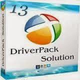 Download DPS R380 Final terbaru 2013 gratis