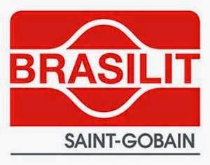 Novidade no mercado brasileiro.