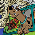 Scooby Doo and the Gang Soundboard