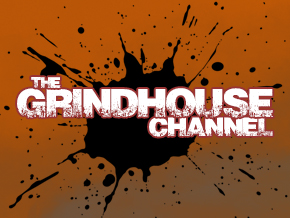 GrindHouse Channel Roku Channel