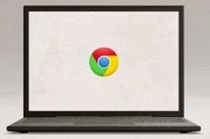 Mungkinkah Menjalankan Program Windows di Chromebook?
