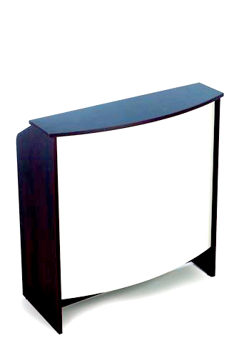 Salon Reception Desk salon reception desk review