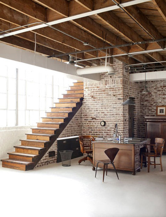 love thomas expose it the beauty of brick