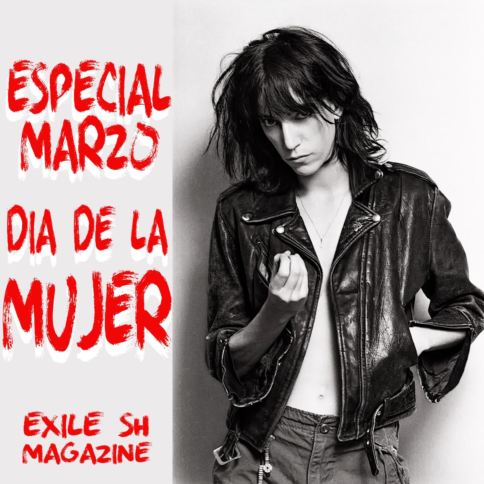 http://www.exileshmagazine.com/2014/03/especial-marzo-los-50-mejores-discos.html