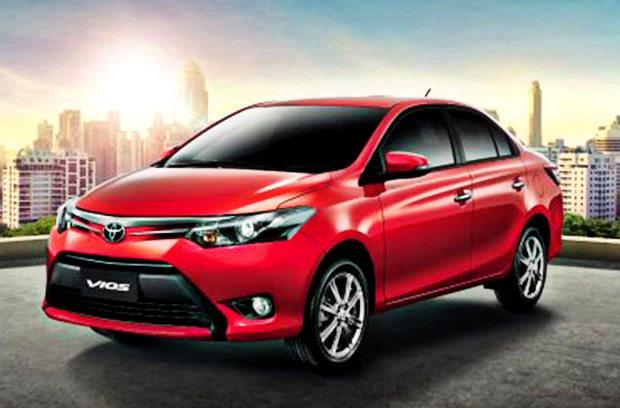 ndiee com harga mobil toyota vios baru 2013 dirancang sebagai sedan 5