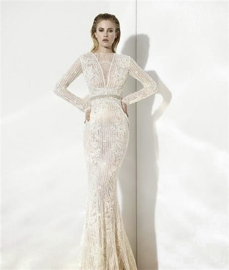 http://www.mubuy.com/v-neck-wedding-dresses/