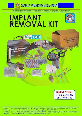 JUAL IMPLANT REMOVAL KIT 2016,Penawaran Jual - juknis dak bkkbn 2016{ genre kie kit,implant removal kit bkkbn 2016 Archives,RAB Implant Removal Kit BKKBN 2016,Jual Implant Removal Kit BKKBN 2016