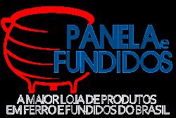 www.panelaefundidos.com.br - A maior loja de produtos em ferro e fundidos do Brasil