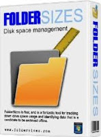 Free Download FolderSizes 6.1.71 Pro Edition with Patch Full Version