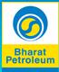 BPCL Recruitment 2015