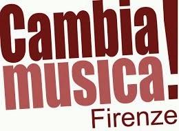CAMBIAMUSICA