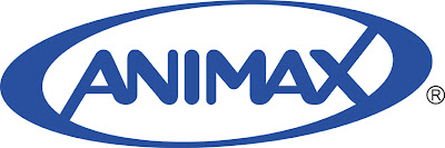 AniMax TV – Cartoons