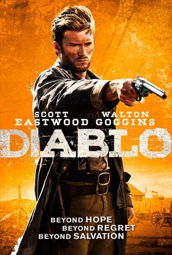 Diablo 2016 English Movie Download