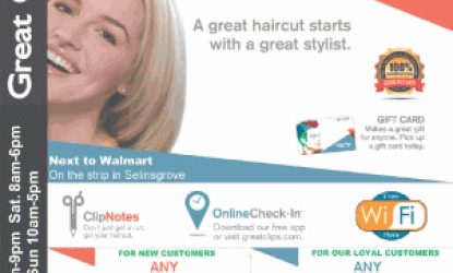 Clip hair canada coupons