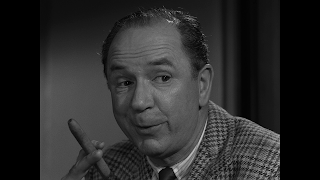 "My Life in the Shadow of The Twilight Zone: TZ Promo: ""I ... Jack Albertson 2013"