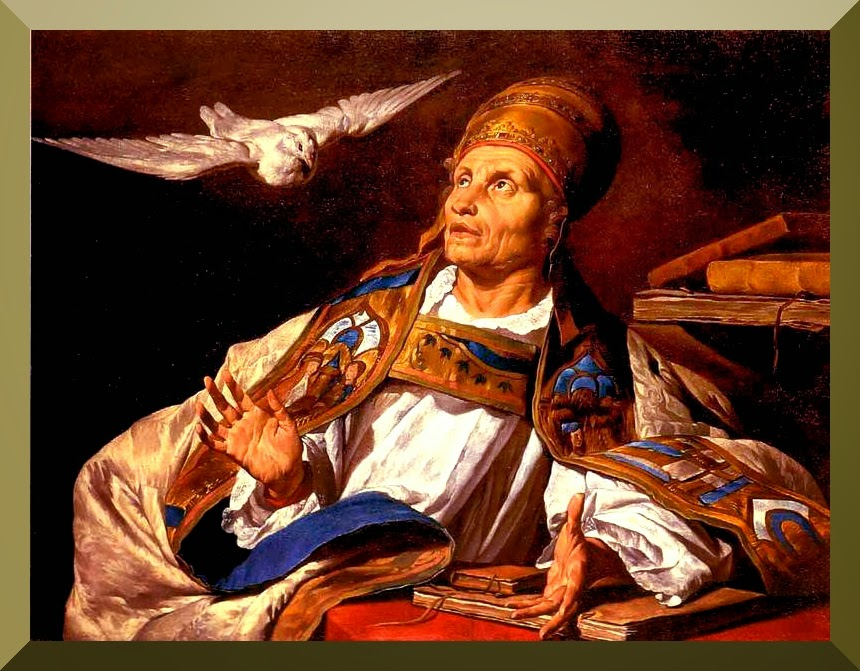 Pope Saint Gregory the Great.jpg