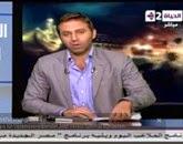 برنامج الملاعب اليوم مع  حازم إمام حلقة  الخميس 23-10-2014