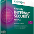 Kaspersky Internet Security & Anti-Virus 14 Final Free Download